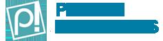 pitech logo